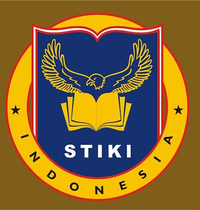 Stiki Logo - Short