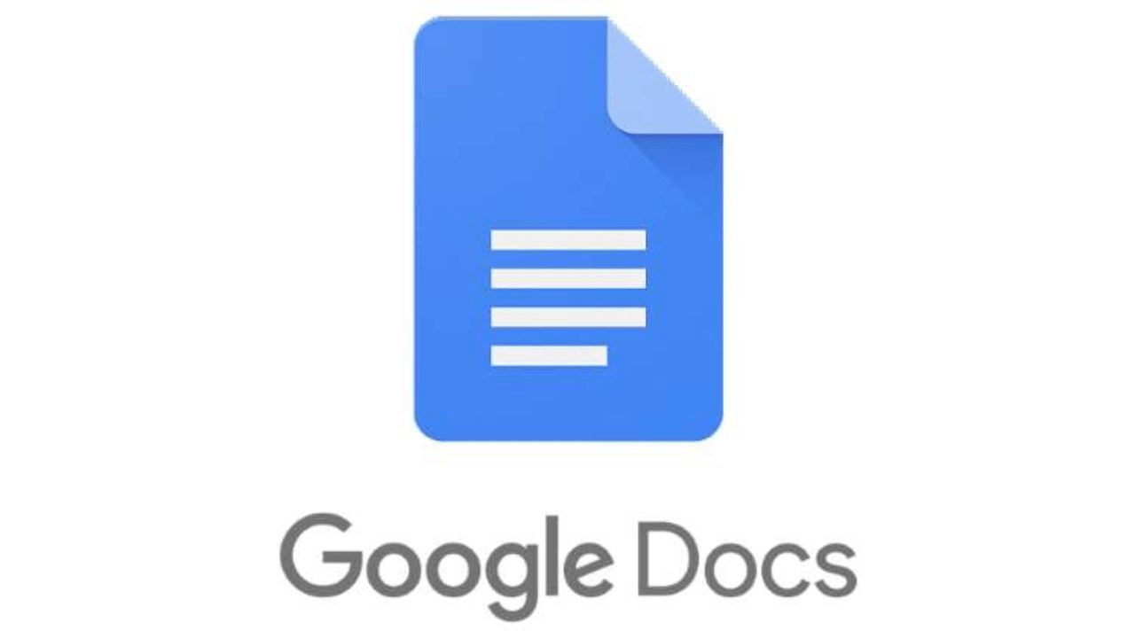 5 Tips And Tricks To Use Google Docs On Mobile - Dignited