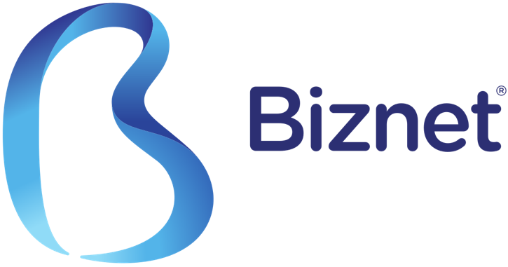 Biznet Networks - Wikipedia bahasa Indonesia, ensiklopedia bebas