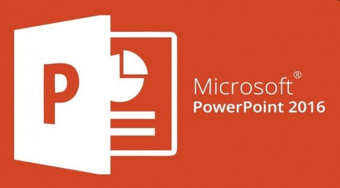 pengertian microsoft power point